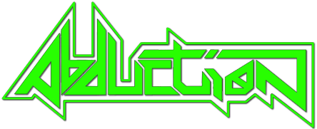 http://www.thrash.su/images/duk/ABDUCTION - logo.png