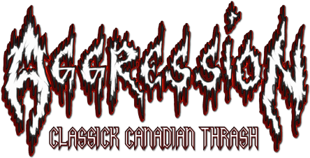 http://www.thrash.su/images/duk/AGGRESSION - logo2.png