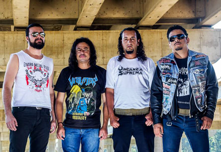 http://www.thrash.su/images/duk/BEYOND THE GRAVE - band.jpg