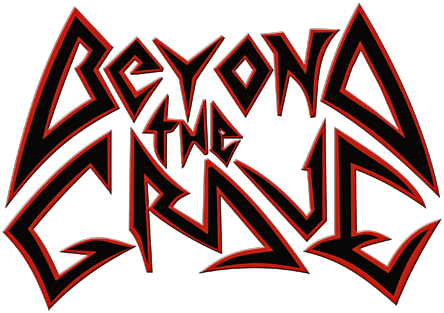 http://www.thrash.su/images/duk/BEYOND%20THE%20GRAVE%20-%20logo.png