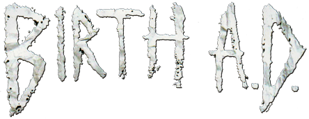 http://www.thrash.su/images/duk/BIRTH A.D.- logo.png