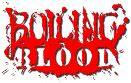 http://www.thrash.su/images/duk/BOILING BLOOD - logo.png