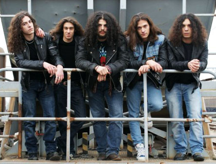 http://www.thrash.su/images/duk/COLLAPSE - band.jpg