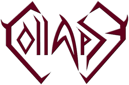 http://www.thrash.su/images/duk/COLLAPSE - logo.png