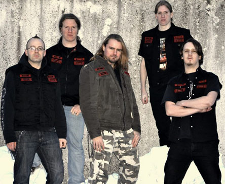 http://www.thrash.su/images/duk/Crusher-band.jpg