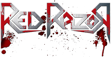 http://www.thrash.su/images/duk/RED RAZOR - logo.png
