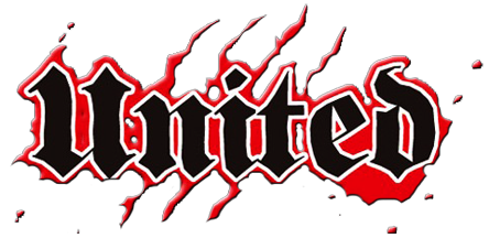 http://www.thrash.su/images/duk/UNITED - logo.png