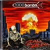 1000 BOMBS