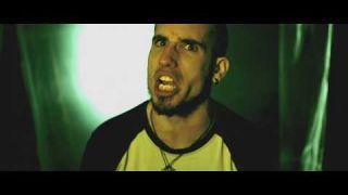 Demonik - In The Darkness (OFFICIAL VIDEO)