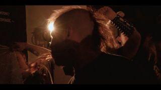 Tester Gier - Brad Pitt Circle Pit (Official Music Video)