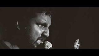 Primal Abuse Voice of Venom (Official Video) | Indian Metal | Thrash metal