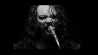 HERESY - Suiciety (OFFICIAL VIDEO)