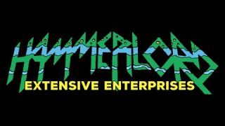 Hammerlord - Extensive Enterprises