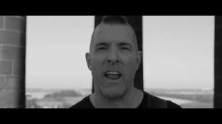 ANNIHILATOR – Psycho Ward (Official Video)